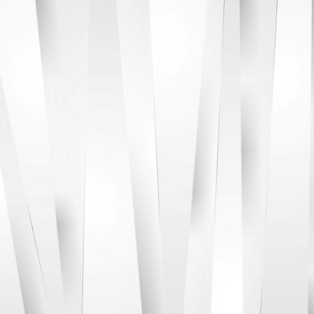 Abstract modern light background. Vector tech background