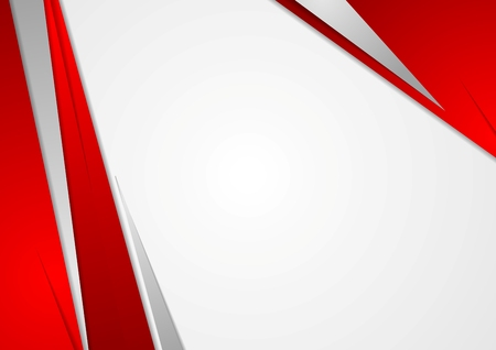 Abstract bright corporate background. Vector design 일러스트