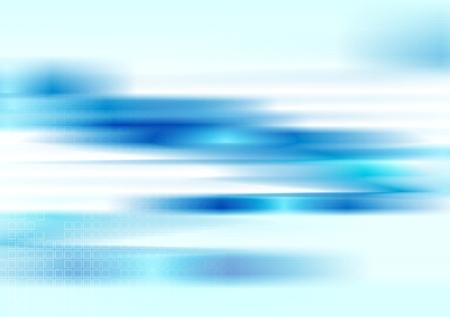 Conceptuels rayures vives de abstrait. Banque d'images - 38747403