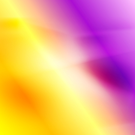 iridescent: Shiny colorful abstract background. Vector design illustration