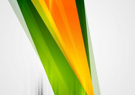 contrast: Bright colorful contrast background. Vector design Illustration