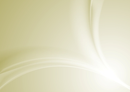 smooth background: Abstract smooth blurred waves background. Vector design