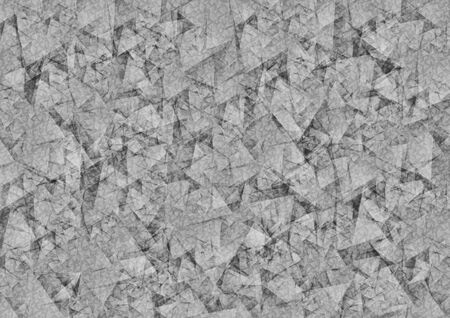 silver: Silver grey abstract texture background. Illustration