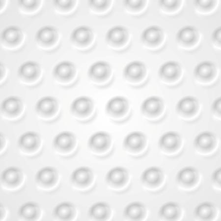 grey background texture: Abstract tech background, grey circles texture. Vector design