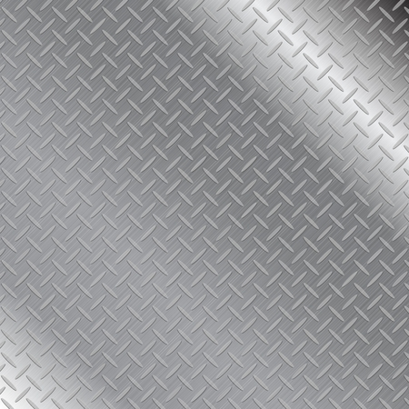 grey background texture: Abstract grey metallic texture background. Silver technology vector graphic design