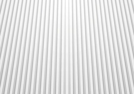 striped background: Grey abstract striped background. Vector graphic design illustration. Stripes pattern