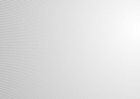Jasnobrązowy abstrakcyjne linie tech tle. Projektowanie wektora