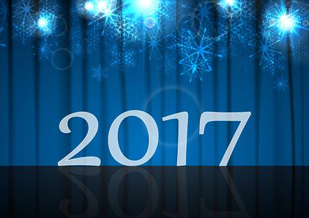 Navidad resumen de antecedentes, el estadio y la cortina azul ...
