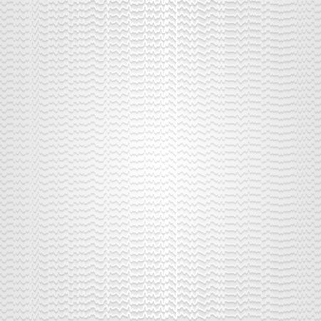 grey pattern: Abstract grey wavy stripes corporate pattern design. Vector background