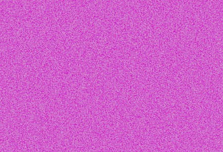 orientation: Background of the abstract pink triangle. Horizontal orientation.