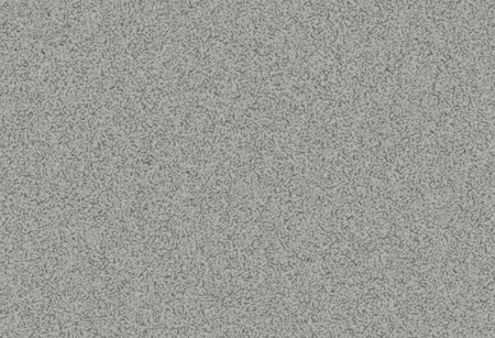 orientation: Background of the abstract grey triangle. Horizontal orientation.