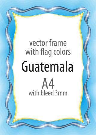 Atemberaubend Mexikanische Flagge Färbung Galerie ...