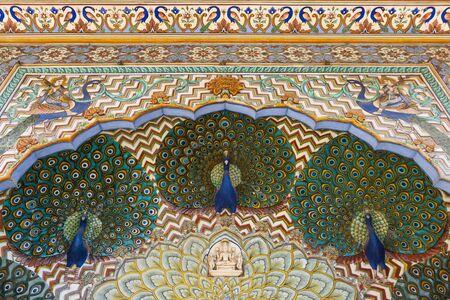 jaipur: Jaipur City Palace