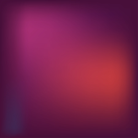 Abstract blur unfocused style background, blurred wallpaper design Banco de Imagens - 76113272