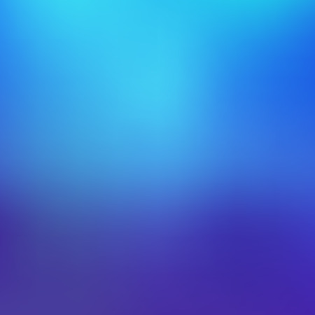 Abstract blur unfocused style background, blurred wallpaper design Banco de Imagens - 75900110