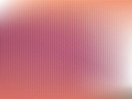 Abstract dot blur unfocused style background, dot blurred wallpaper design Banco de Imagens - 75973494