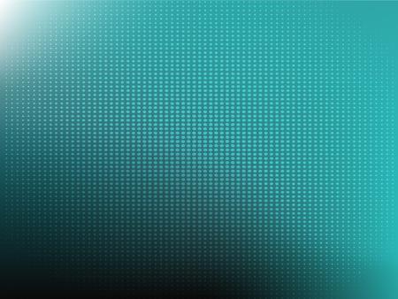 Abstract dot blur unfocused style background, dot blurred wallpaper design Banco de Imagens - 75973492