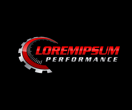 Auto Performance-logo