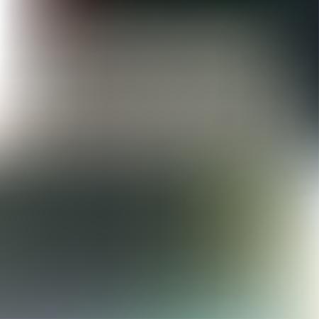 Abstract vervagen ongericht stijl achtergrond, wazig behang ontwerp Stockfoto - 76193957
