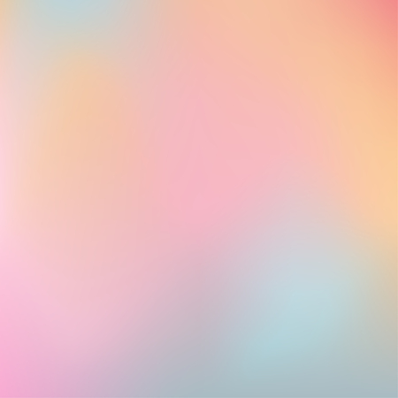 Abstract blur unfocused style background, blurred wallpaper design