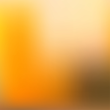 Abstract blur unfocused style background, blurred wallpaper design Banco de Imagens - 75997360