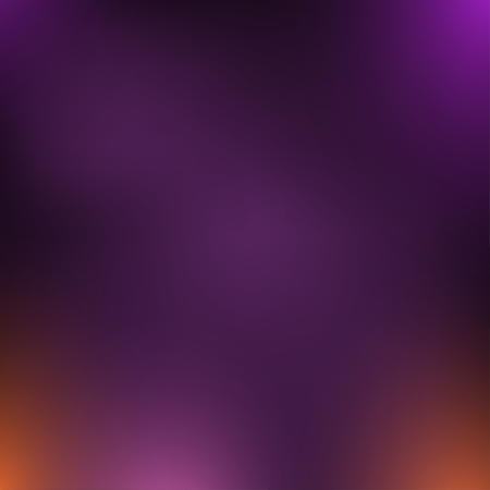 Abstract blur unfocused style background, blurred wallpaper design Banco de Imagens - 75997464