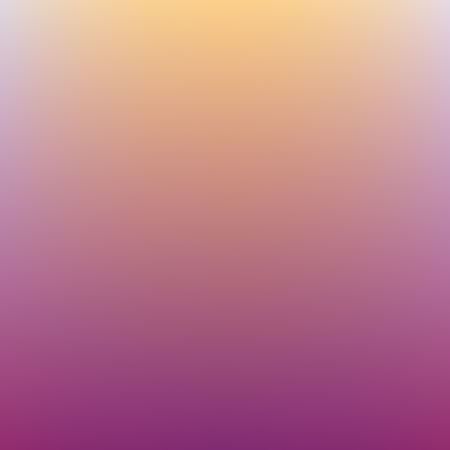 Blurred background vector. Blurred Sunset, sunrise wallpaper