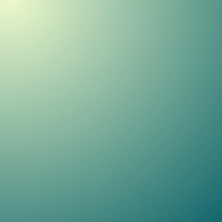 Zusammenfassung Hintergrund, blau und lila Farbe Mesh-Verlauf, Muster für Sie Präsentation, Vektor-Design-Tapete