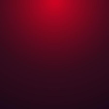 抽象的な背景。柔らかい色の抽象的な背景のベクトル イラスト。ビンテージ ライトの背景。