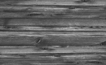 Vector wood plank background Ilustrace