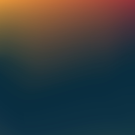Summer Sky blurred background Stock Vector - 86488829