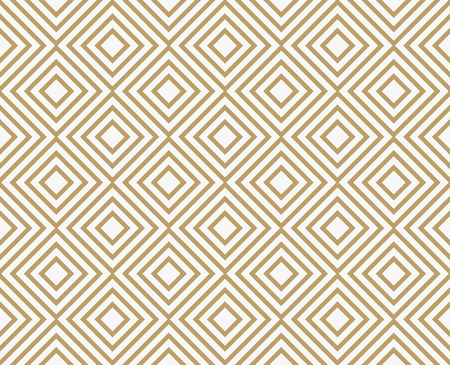patrón geométrico sin costuras con línea, fondo de patrón de estilo minimalista moderno