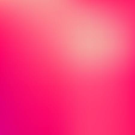 Abstract blur background with purple pink color