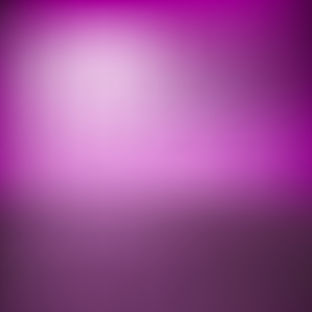 Abstract Gradient background. Blurred purple backdrop. Vector illustration for your graphic design, banner, poster, card