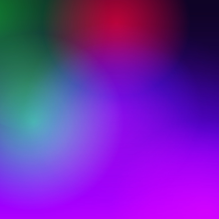 Vector illustration Smooth colorful background Фото со стока - 109793250