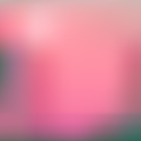 Abstract blur gradient background with trend pastel pink, purple, violet, yellow and blue colors for deign concepts, wallpapers, web, presentations and prints. Vector illustration. 版權商用圖片 - 109793251