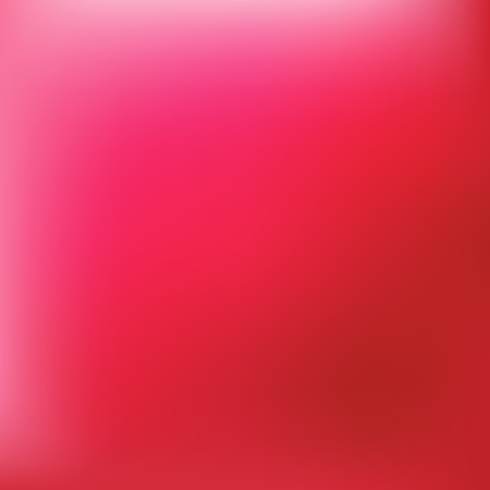 Abstract red blur color gradient background for web, presentations and prints. Vector illustration. Stock fotó - 108611168