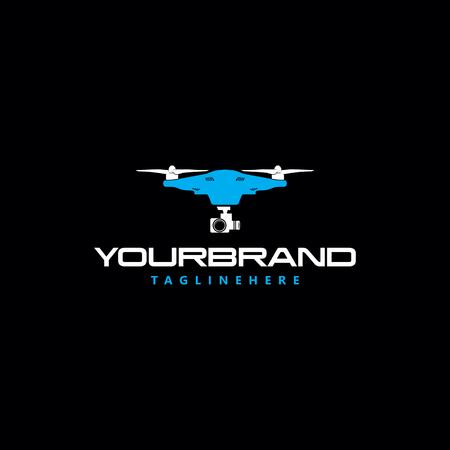 Sky Drone Photography Logo