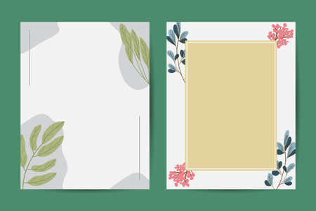 Green car vector illustration. on a white background. flat design illustration vector