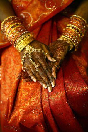 henna: Indian Henna