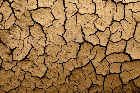 Grunge dirty and crack background Stock Photo - 6785539