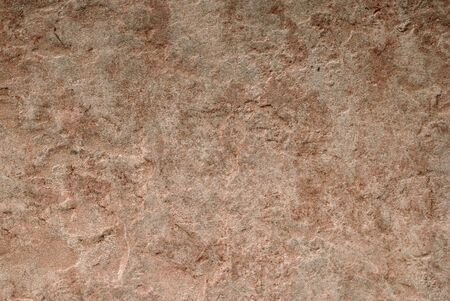 crannied: Grunge cement background with cracked