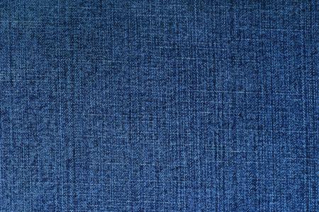 denim: Fondo de Jeans