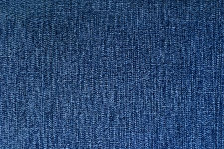 Jeans background Stock Photo - 6788758
