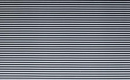 Modern metal ventillation grid like style background Stock Photo - 22100688
