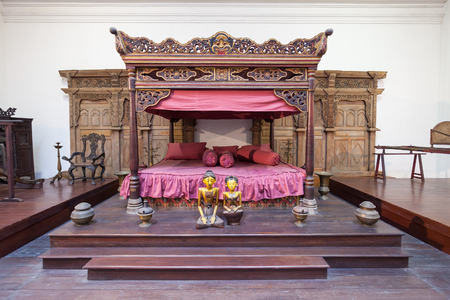https://us.123rf.com/450wm/saiko3p/saiko3p1509/saiko3p150901265/44825309-jakarta-indonesi%C3%AB-19-oktober-2014-het-nationaal-museum-van-indonesi%C3%AB-interieur-.jpg?ver=6