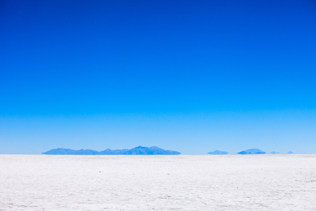 salar de uyuni: Salar de Uyuni, Bolivia, the largest salt flat in the world
