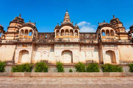 Sri Rangnath Swamy Temple or Purana Rangji Mandir is a hindu temple in Pushkar in Rajasthan state of India