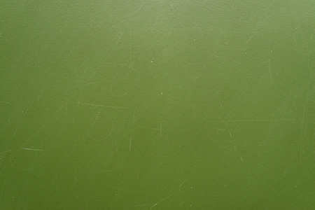 school green board texture