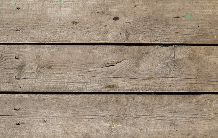 The texture of rustic old wood